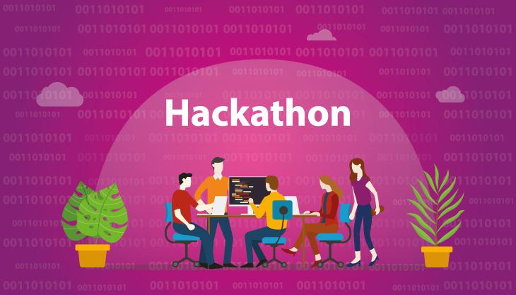 viadee Hackathon@WWH