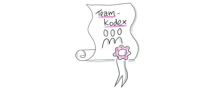 Team-Kodex