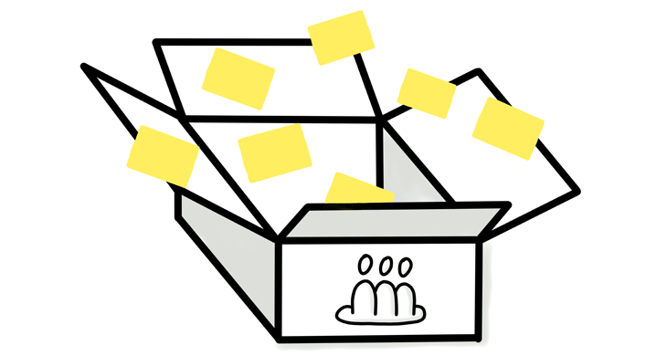 box-gutes