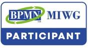 BPMN MIWG Batch-final