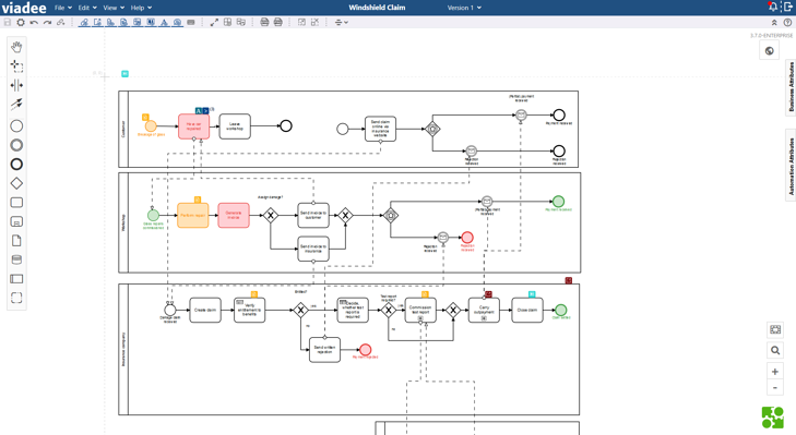 BPMN_Modeler_Header_Image_Process_gross