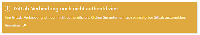 authenticate-de