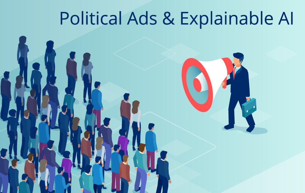 Political-Ads-and-Explainable-AI-Headerbild-1000