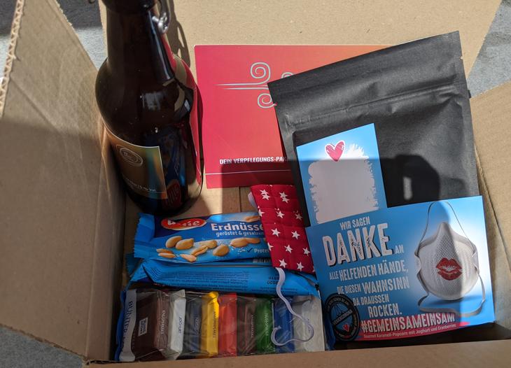 infotag-2020-carepaket