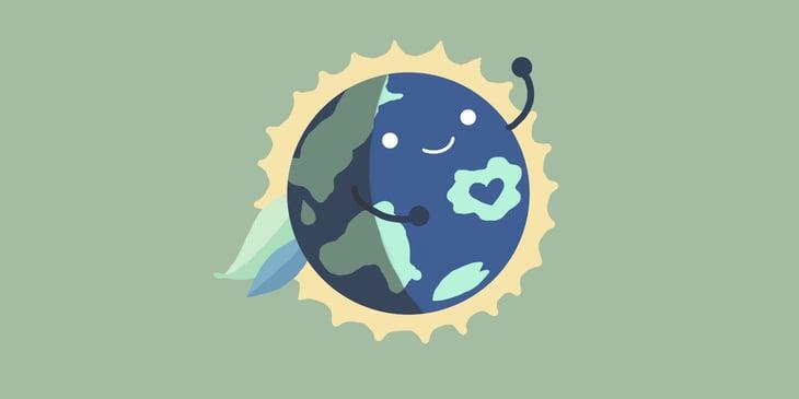 KlimaHeroes