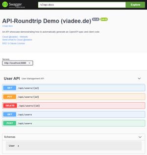 3_API-Roundtrip Demo