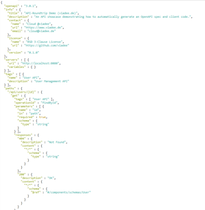 4_API-Roundtrip Demo_Teil 2