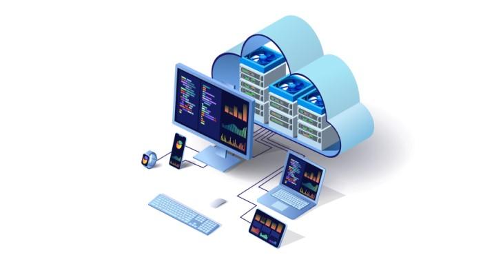 Cloud-Native aus einer Hand_730x399