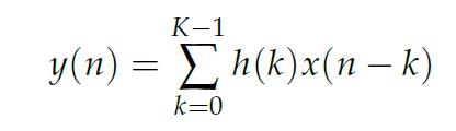 Formel Filter