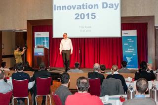 Seite_9_innovation_day5.jpg
