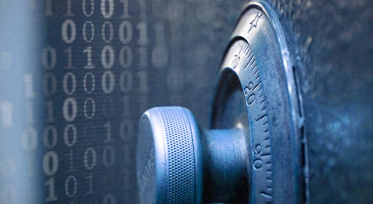 Erstellung eines Sicherheitskonzepts für ein Robotic Process Automation-System auf Basis des erweiterten Testautomatisierungswerkzeugs vTF