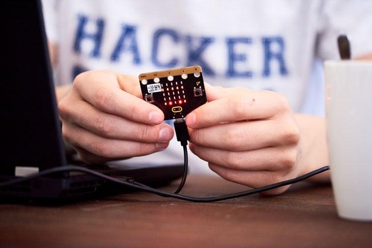 Hacker_School_Muenster_MicroBit