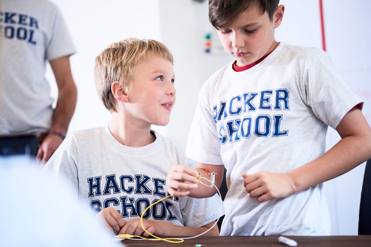 Hacker_School_Muenster_poweredbyviadee