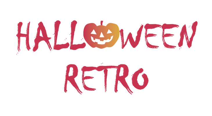 Halloween-Retro_weiss.jpg