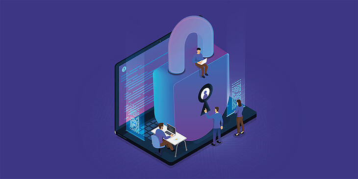 Secure Code Review