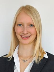 Tamara Gunkel