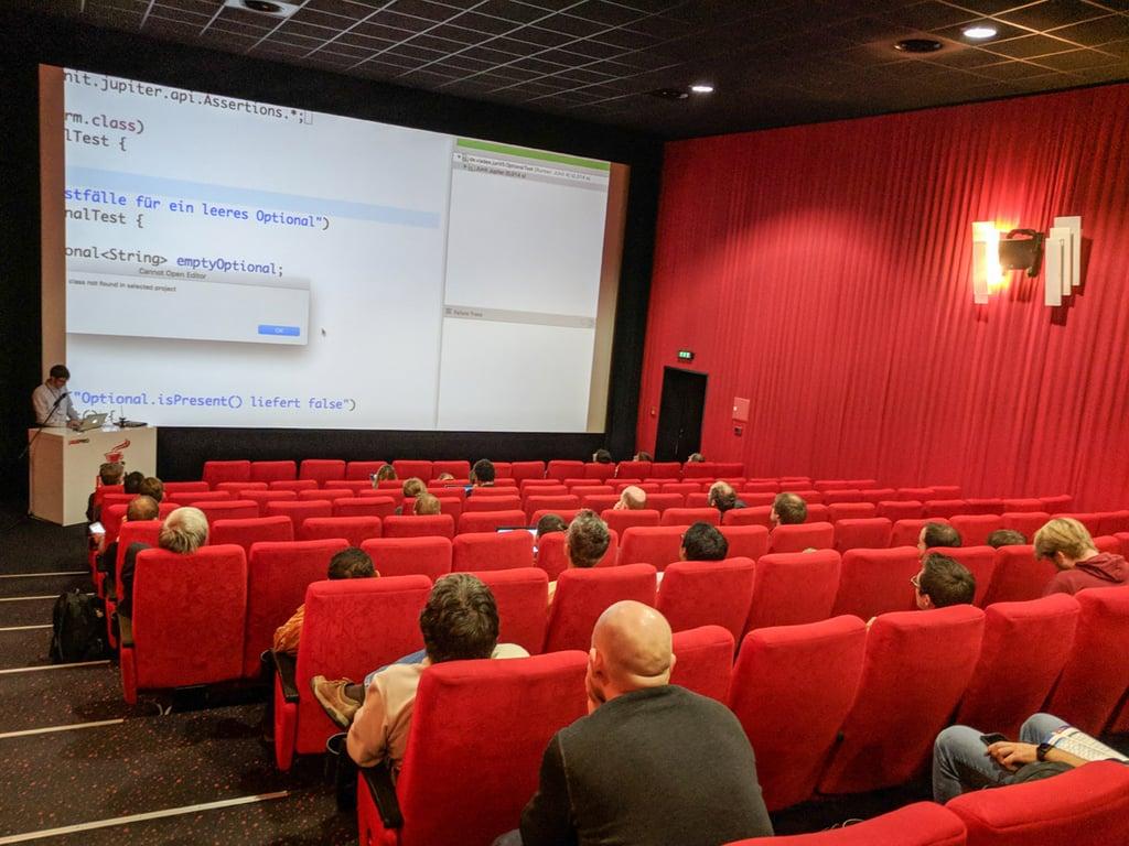 JCON_Kino.jpg