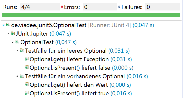 JUnit5_Nested_Annotation_DisplayName.png