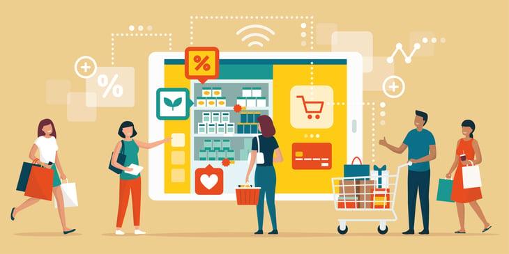 Werbewirksamkeit-Einzelhandel_Header