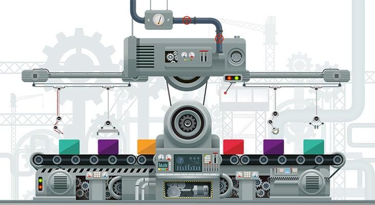 MachineLearning2018
