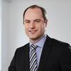 Sebastian Albrecht_viadee Unternehmensberatung AG