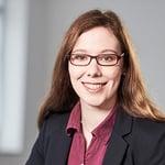 Anne Wertenbruch_viadee Unternehmensberatung AG