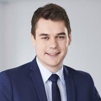 Matthias Kutz, viadee IT-Unternehmensberatung