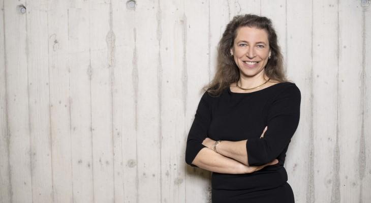 Rita Helter_viadee Unternehmensberatung AG