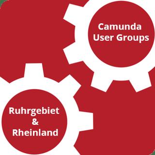viadee gründet zwei camunda User Groups