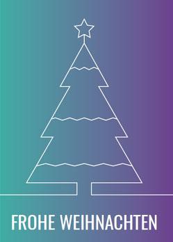 froheweihnachten-1