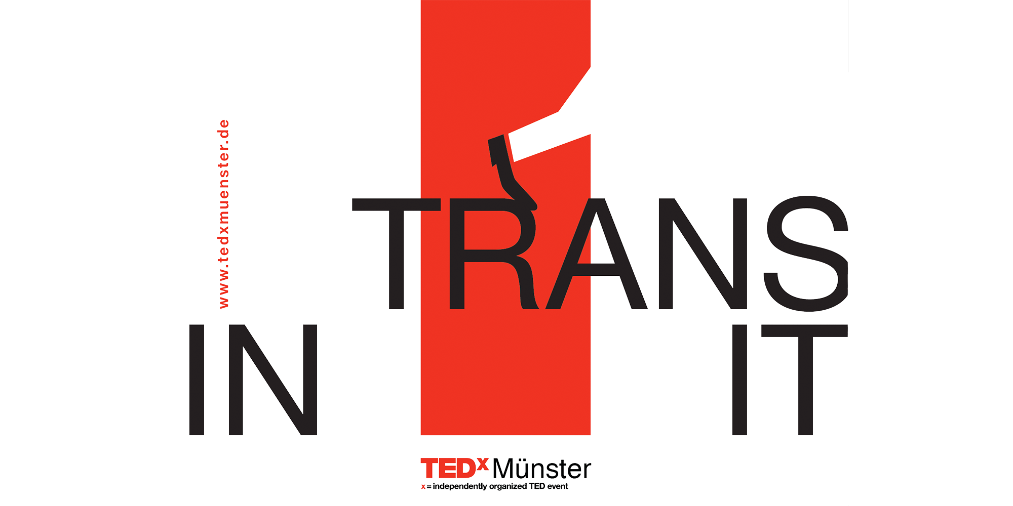TEDxMuenster_IN_transit_2021