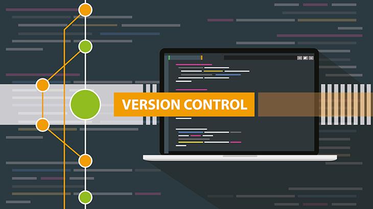 Version Controll