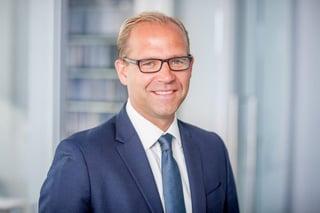 Christoph Korte VAWL