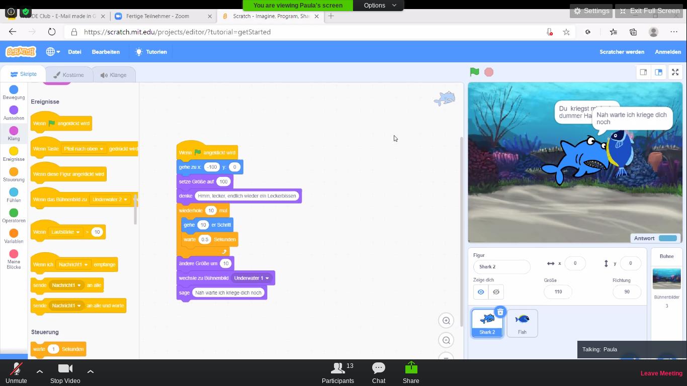 hackerschool-2020-screenshot