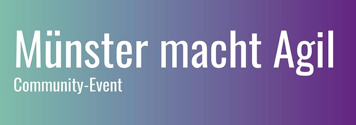 header_muenster-macht-agil-2020_k