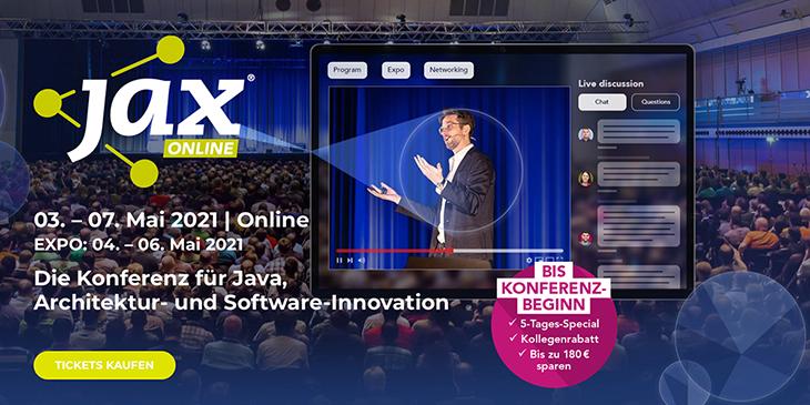 jax-2021-header