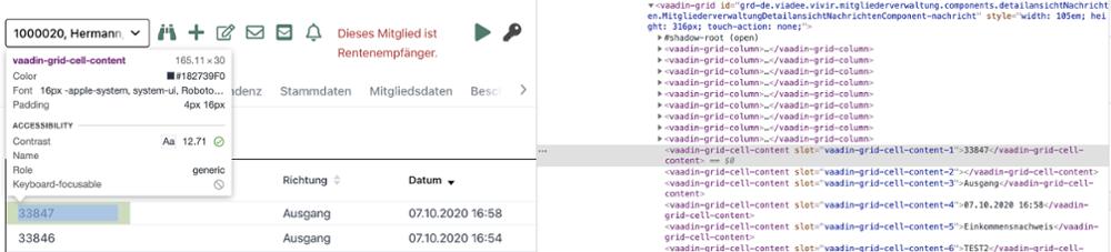 mateo-webanwendungen-testen-Beispiel-vivir-2-1