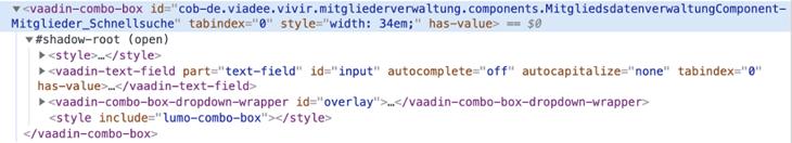 mateo-webanwendungen-testen-Code-1-1
