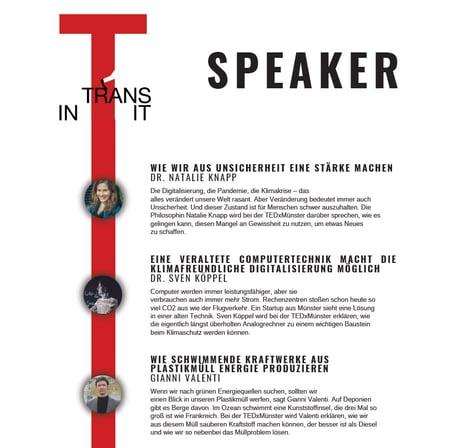 tedxmuenster_speaker