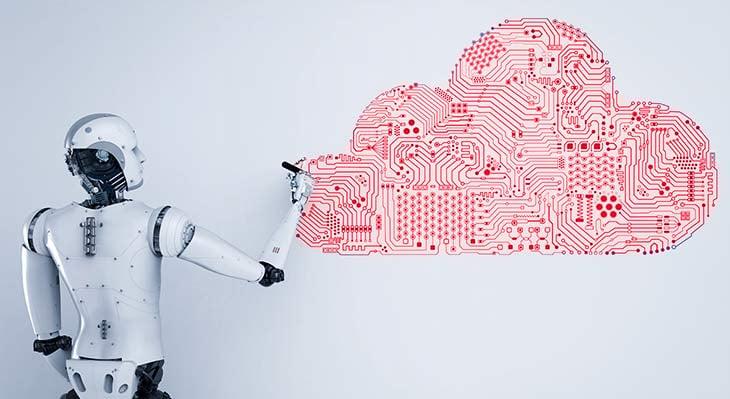 vTF-in-der-Cloud-1