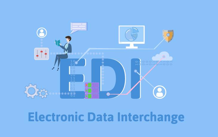 ElectronicDataInterchance_730px