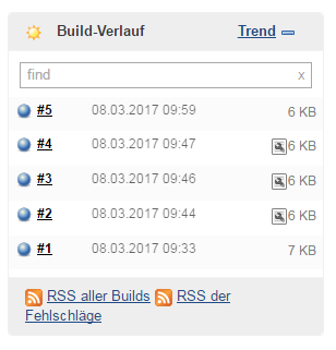 build_verlauf_continuous_integration.png