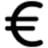 euro-black.png