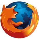 Automatisiertes Testen von Weboberflächen mit Firefox