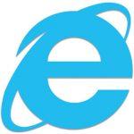 Automatisiertes Testen von Weboberflächen mit dem IE