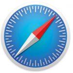 Automatisiertes Testen von Weboberflächen in der Apple-Welt