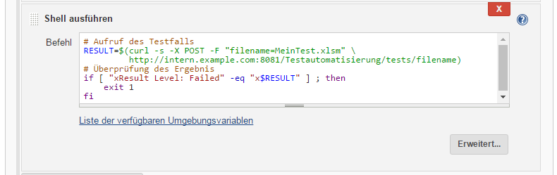 shell_ausfuehren_continuous_integration.png