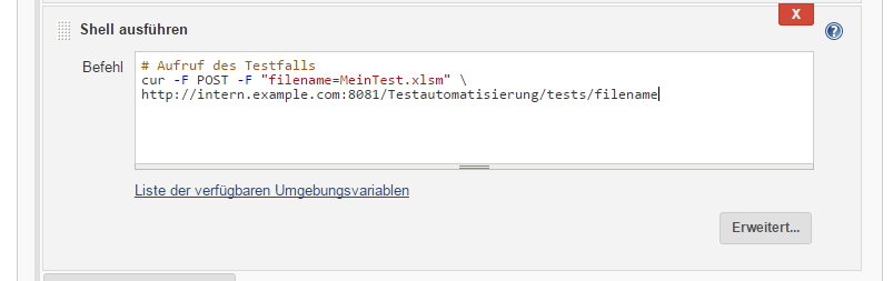 testfall_aufrufen_continuous_integration.png