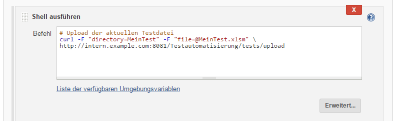 testfall_hochladen_continuous_integration.png