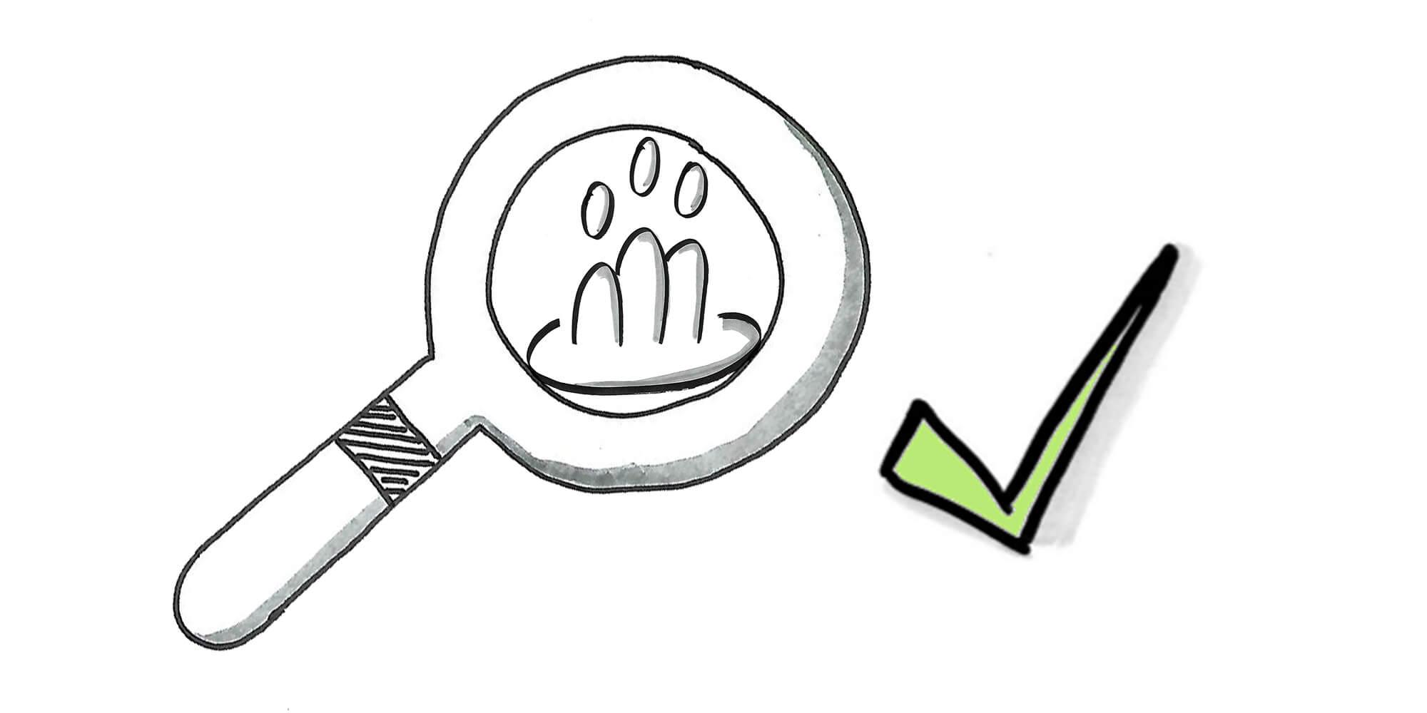 Team CheckUp – Remote-Arbeit erfolgreich gestalten